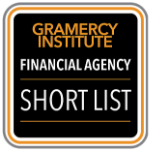 Gramercy Institute Short List